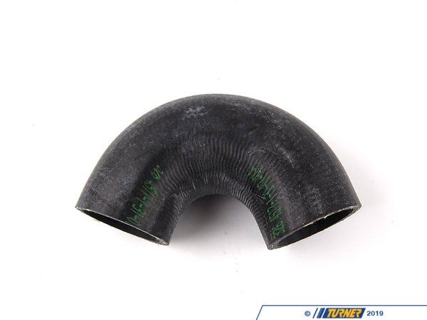 T#35788 - 11531275398 - Genuine BMW Hose - 11531275398 - Genuine BMW -