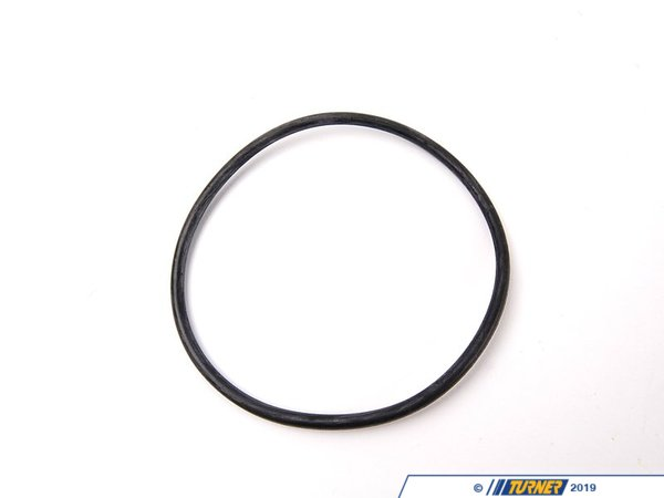 T#6840 - 11421741000 - Genuine BMW Engine O-ring 11421741000 - Genuine BMW O-Ring - 91X4This item fits the following BMW Chassis:E36 M3,E34 M5,E39 M5,E60 M5,E63 M6,E46 M3,E85 Z4M,E30,E34,E36,E38,E39,E46,E53 X5 X5,E63,E83 X3,E85 Z4,E86 Z4 - Genuine BMW -