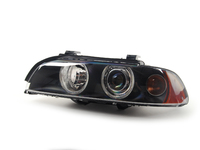 oem-hella-xenon-headlight-assembly-left-e39-bmw