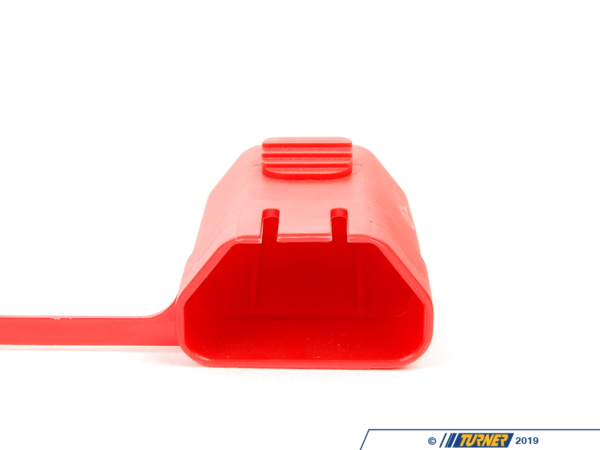 Genuine BMW Genuine BMW Cover Base B+ - 61138387581 - E65,E82,E90,E92,E93 61138387581
