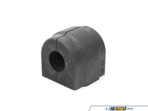 T#55241 - 31351096365 - Genuine BMW Stabilizer Rubber Mounting D=25mm - 31351096365 - E85 - Genuine BMW -