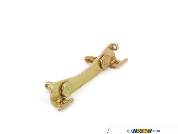 T#87785 - 51171888370 - Genuine BMW Hinge - 51171888370 - E30,E30 M3 - Genuine BMW -