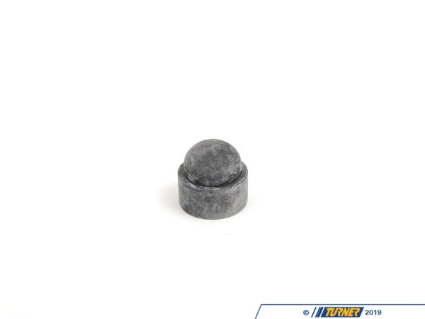 T#86451 - 51168263772 - Genuine BMW Stop Buffer - 51168263772 - E53 - Genuine BMW -