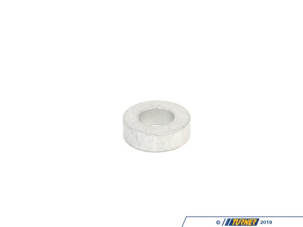 T#38840 - 12311716197 - Genuine BMW Shim - 12311716197 - E34 - Genuine BMW Shim - This item fits the following BMW Chassis:E34Fits BMW Engines including:M20 - Genuine BMW -