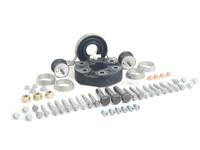 Turner OEM Clutch Installation Kit - E39 M5