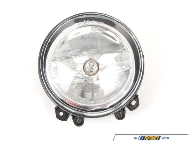 T#147187 - 63128377303 - Genuine BMW Headlight, High Beam - 63128377303 - Genuine BMW -