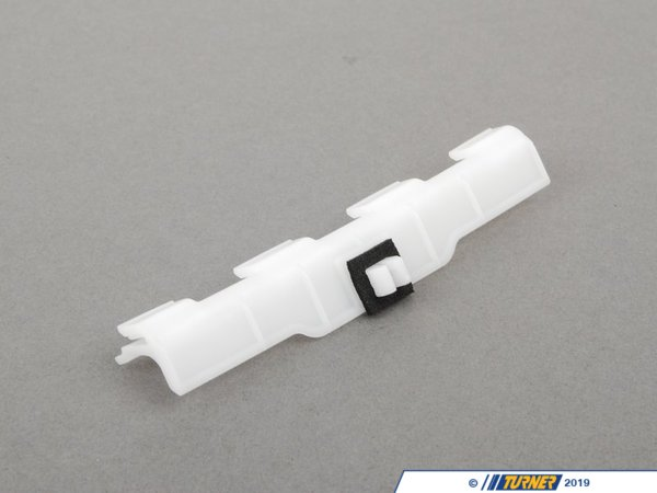 T#91863 - 51317051502 - Genuine MINI Clip Center - 51317051502 - Genuine MINI -
