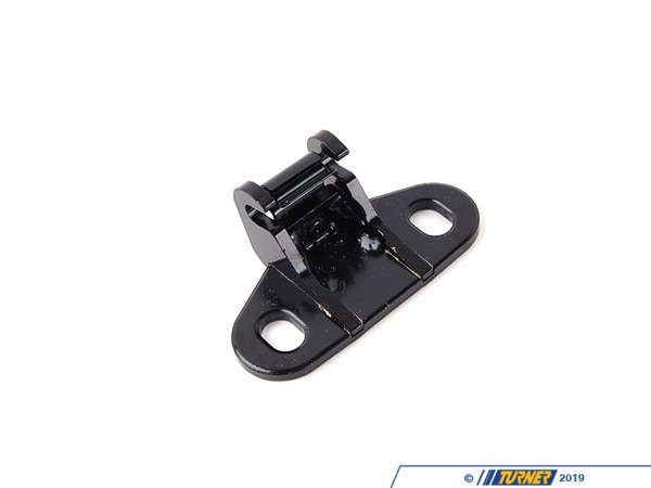T#111055 - 51476974233 - Genuine BMW Hinge - 51476974233 - E70 X5,E71 X6 - Genuine BMW -