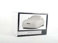 Genuine BMW Car Cover - E82 - 128i 135i