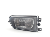 Fog Light - Right - E39 Z3