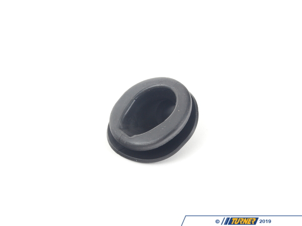 T#181113 - 21526863043 - Genuine BMW Grommet - 21526863043 - Genuine BMW -