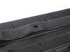 T#118266 - 51718171660 - Genuine BMW Right Door Sill Cover - 51718171660 - E38 - Genuine BMW -