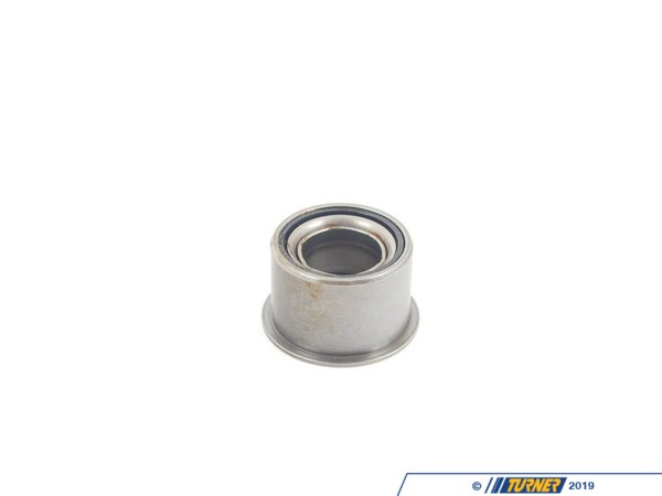 T#56960 - 32311107627 - Genuine BMW Steering Spindle Bearing - 32311107627 - Genuine BMW -