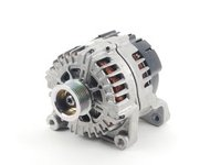 OEM Valeo Alternator - 180amp