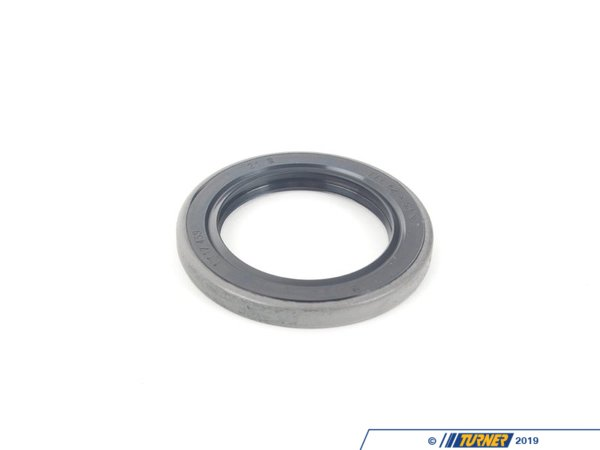 T#12279 - 33411085077 - Genuine BMW Rear Axle Shaft Seal 33411085077 - GENUINE BMW SHAFT SEAL:H33130 - Genuine BMW -