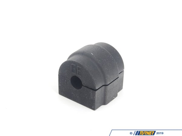 Genuine BMW Genuine BMW Stabilizer Rubber Mounting D=14mm - 33556761568 33556761568