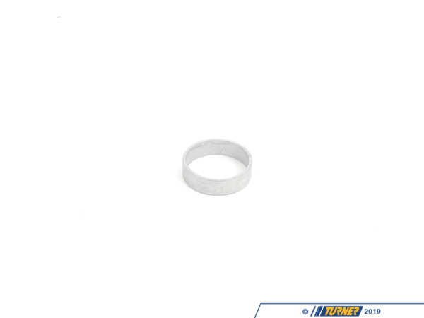 T#10658 - 61611353766 - Genuine BMW Ring - 61611353766 - E30,E30 M3 - Genuine BMW -