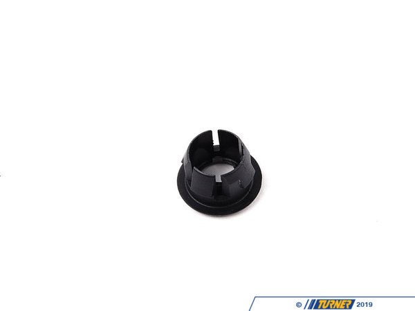 T#97990 - 51418144139 - Genuine BMW Bush D=13mm - 51418144139 - E36,E36 M3 - Genuine BMW -