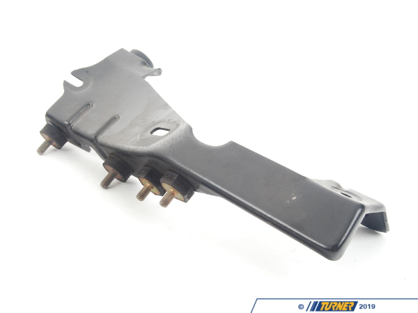 T#116874 - 51712693758 - Genuine BMW Aggregate Support Bracket - 51712693758 - E39 M5 - Genuine BMW -
