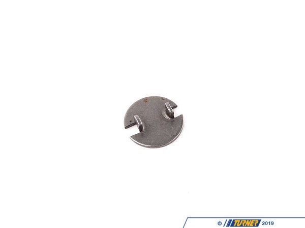 T#56146 - 32111116915 - Genuine BMW Spring Pocket - 32111116915 - Genuine BMW -
