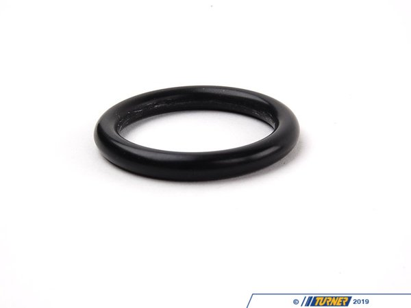 T#56145 - 32111116914 - Genuine BMW Gasket Ring - 32111116914 - Genuine BMW -