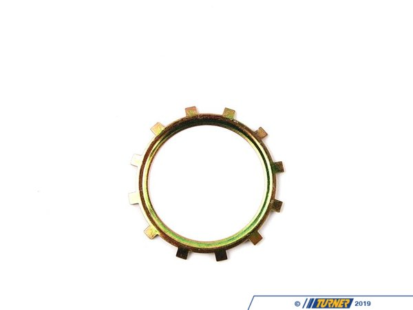 T#56152 - 32111116925 - Genuine BMW Toothed Ring - 32111116925 - Genuine BMW -