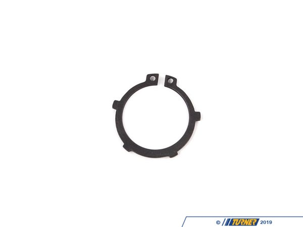 T#20778 - 26123648156 - Genuine BMW Lock Ring - 26123648156 - E30,E36,E46,E83,E85 - Genuine BMW -