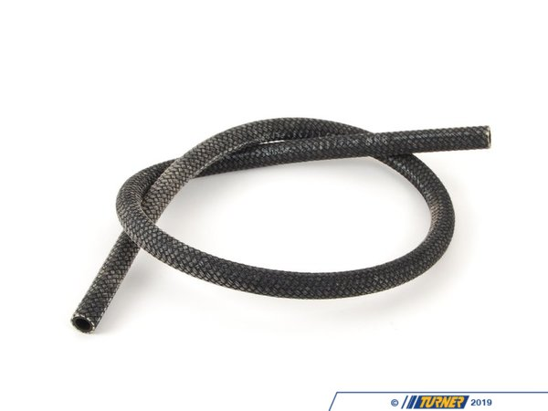 T#62711 - 34321160265 - Genuine BMW Hose 10X16 - 34321160265 - E36 - Genuine BMW -