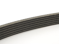 Belt - Serpentine Belt - F30 F32 F22 F10 +