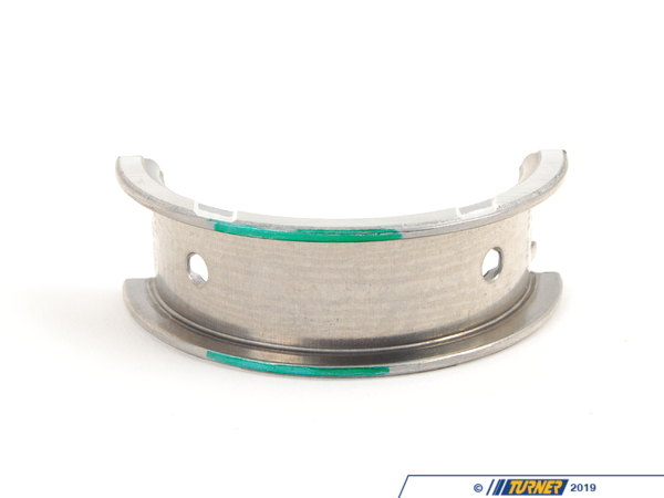 T#19143 - 11211706830 - Genuine BMW Guide-bearing Shell Green 11211706830 - Genuine BMW -