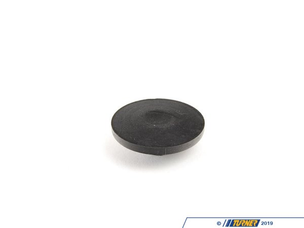 T#90656 - 51231916567 - Genuine BMW Stopper - 51231916567 - E30,E34,E30 M3,E34 M5 - Genuine BMW -