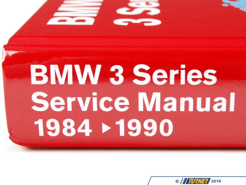 b390 bentley service repair manual e30 bmw 3 series. Black Bedroom Furniture Sets. Home Design Ideas
