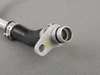 T#36065 - 11537583903 - Genuine BMW Water Pipe, Return - 11537583903 - Genuine BMW -