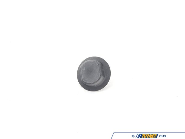 T#91386 - 51248189779 - Genuine BMW Bump Stop - 51248189779 - E38 - Genuine BMW -
