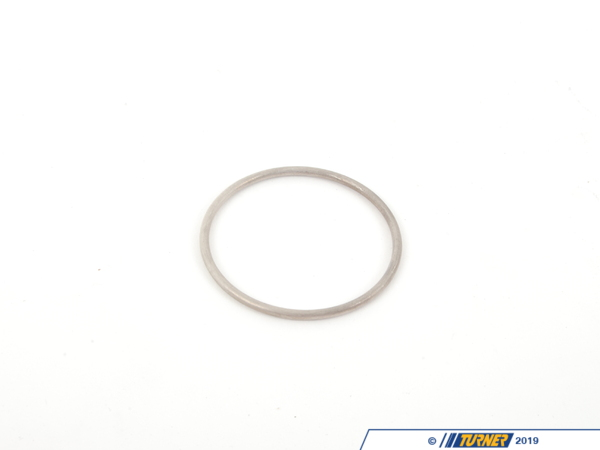 T#36917 - 11651271956 - Genuine BMW Gasket Ring 50,85X2,39 - 11651271956 - Genuine BMW -