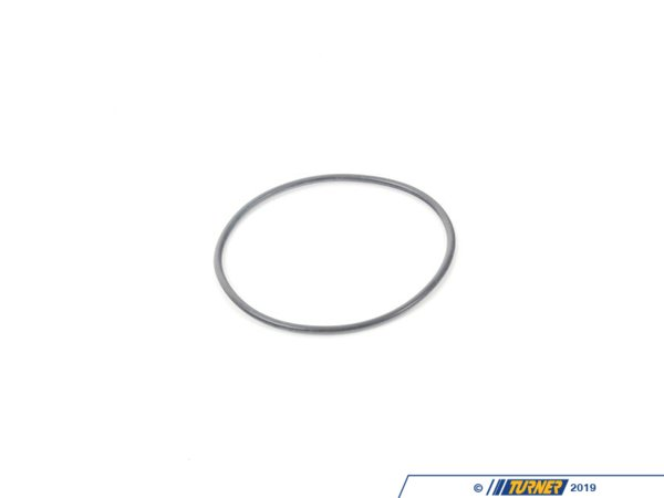 Genuine BMW Genuine BMW O-ring - 32411105157 32411105157