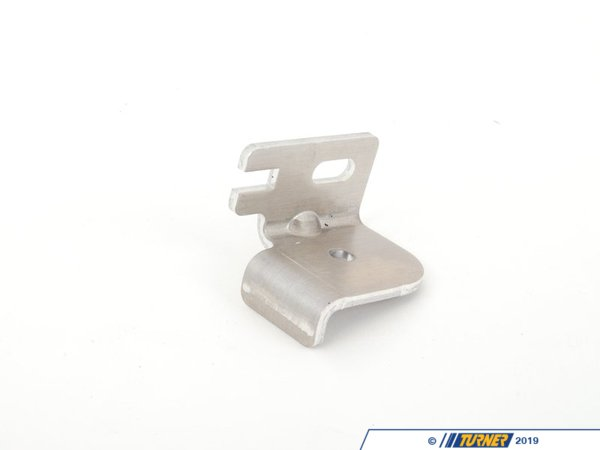 T#58120 - 32416761521 - Genuine BMW Bracket, Expansion Hose - 32416761521 - E63 - Genuine BMW -