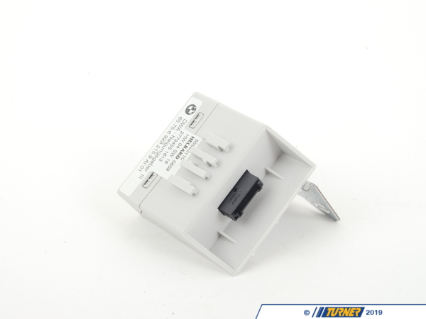 T#154852 - 65756923215 - Genuine BMW Inclination Indicator - 65756923215 - E38,E39,E46 - Genuine BMW -