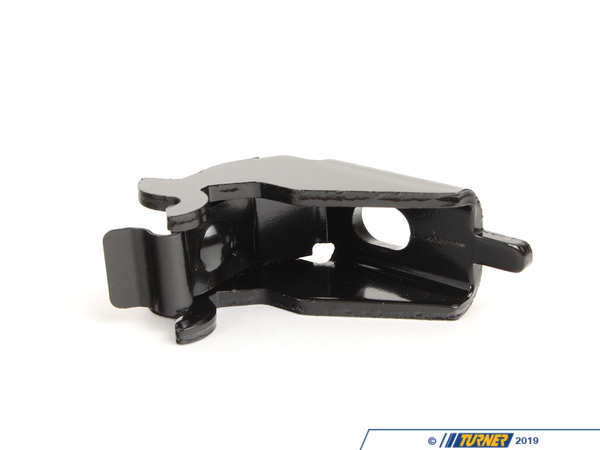 T#111838 - 51477148691 - Genuine BMW Hinge - 51477148691 - Genuine BMW -