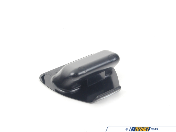 T#115580 - 51498114501 - Genuine BMW Handle - 51498114501 - E34 - Genuine BMW -