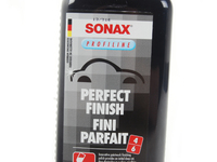 SONAX ProfiLine Perfect Finish