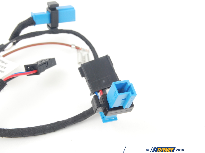 562347_x800 G Wiring Harness on universal painless, best street rod, fuel pump, fog light, hot rod,