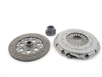 Clutch Kit - E36 328i / 328is, E39 528i 1997, Z3 2.8 97-98