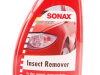 SONAX Insect Remover