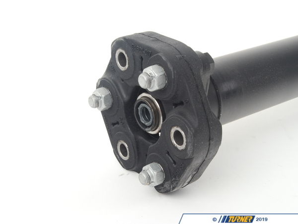 T#53443 - 26107567941 - Genuine BMW Manual Drive Shaft Transmiss - 26107567941 - Genuine BMW -