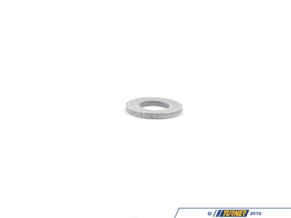 T#27930 - 07119907030 - Genuine BMW Washer - 07119907030 - Genuine BMW -