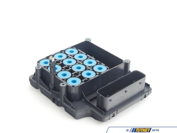 T#20894 - 34512229802 - Genuine BMW Repair Kit, Control Unit Dsc - 34512229802 - E46,E46 M3 - Genuine BMW -