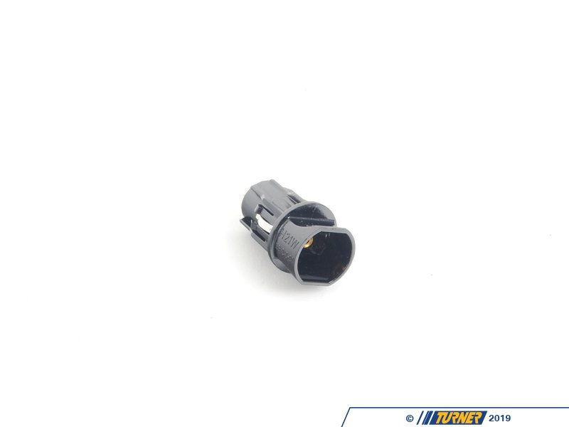 Bmw Z4 E85 Exhaust Schmiedmann Bmw Z4 E85 With Z4 M Styling And Schmiedmann Bmw Z4 Wikiwand
