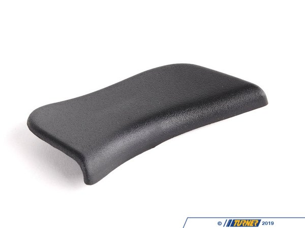 T#134434 - 54218410507 - Genuine BMW Covering Left Anthrazit - 54218410507 - Genuine BMW -