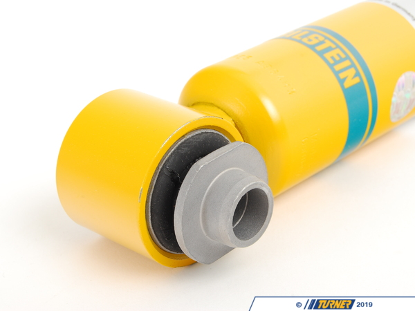 T#2489 - BE5-A964-H2 - Bilstein B6 Performance Rear Shock - E60 525i, 528i, 530i, 535i, 545i, 550i - Bilstein - BMW